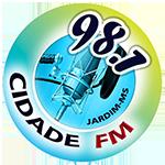 FM Cidade Jardim
